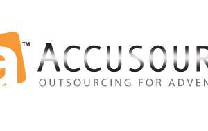 Accusource Corporate Identity